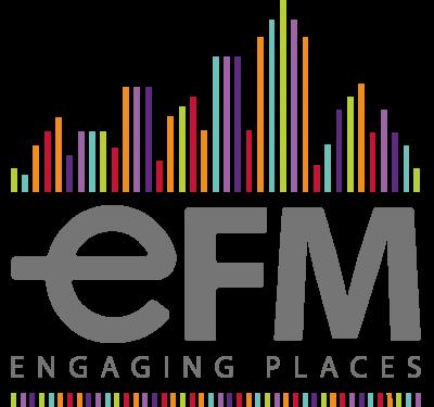 logo eFM_sfondo trasp