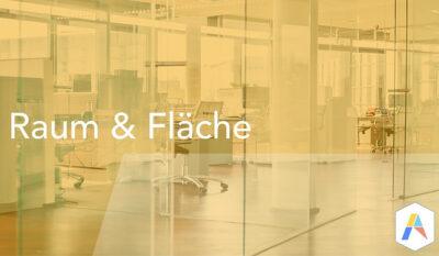 NL Grafik ASC Support Program - Beitragsbild Raum und Flaeche