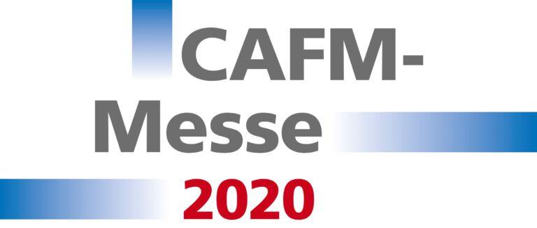 CAFM_Messe_Logo
