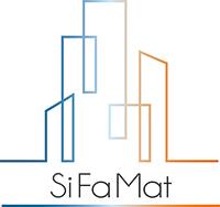 Logo Projekt SiFaMat