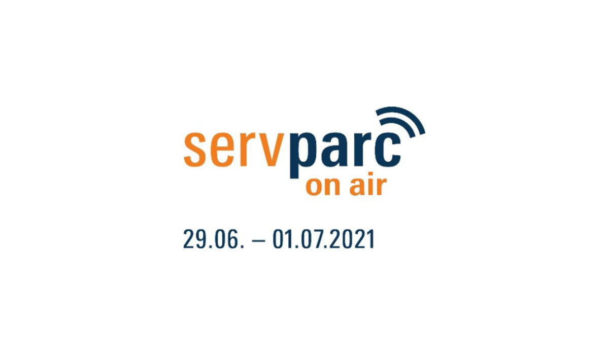 servparc on air 2021_logo