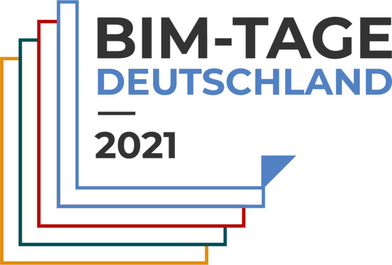 Logo BTD 2021